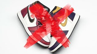 How to get every nike snkrs release cook nike snkrs videos