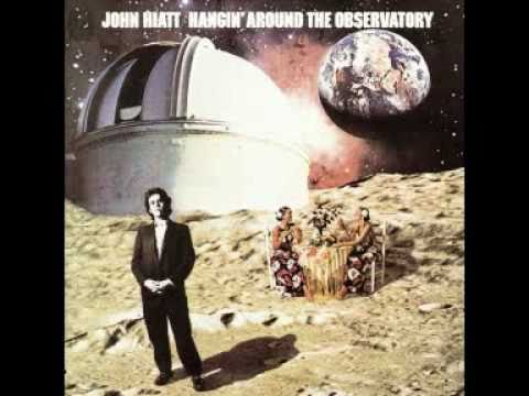 john-hiatt-full-moon-hangin-around-the-observatory-akis-karamanos