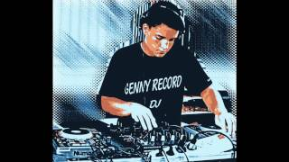 Genny Record Dj   much better in the house  Mario Ochoa Songs