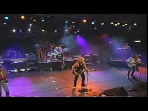 smokie-oh-carol-live-1992-ehtob22