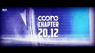 Coone - Chapter 20. 12 (Official Videoclip)
