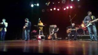 """Traz outro amigo também - Norberto Patinho com os """"NGB"""" (live)"""