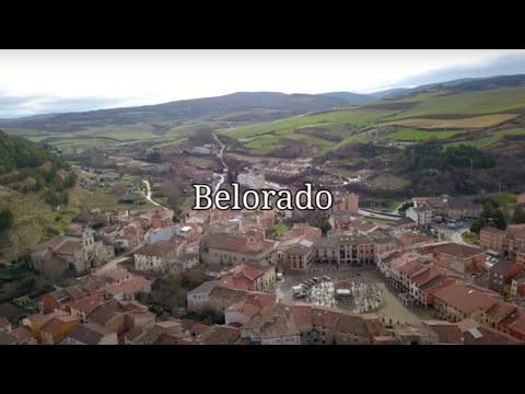 Video presentación Belorado