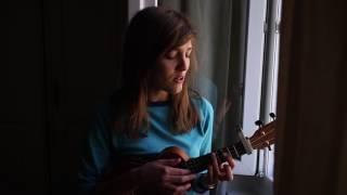 Via con me - Paolo Conte (ukulele cover)
