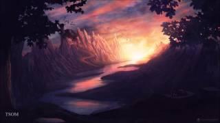Erik Satie - Gymnopedie No. 1 (Orchestra with Soprano)