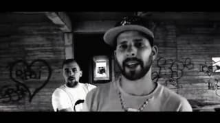 Motta Still Feat Hopa - Rossznak kellett lennem / Official Music Video 2016