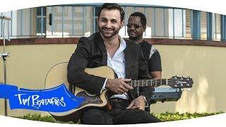Luiz Henrique - Volta Amor (TOM PRODUÇÕES)