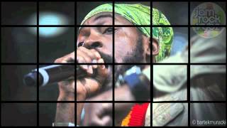Lutan Fyah - Mi A Nuh Idiot [Soulmate Riddim vol 1] 2013 [Star Player]