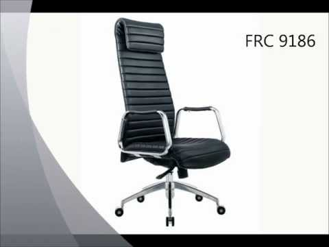 Detay Ofis Export Koltukları-Seat Groups