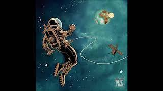KDthesinger - Be Patient (feat. Luh Bri)