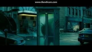 Deadpool 2 Wham!  Careless Whisper