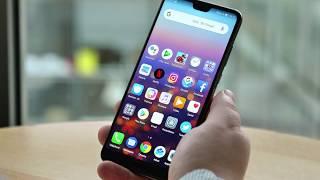 TOP 10 Los Mejores Celulares Gama Alta 2018   El Mejor Celular Android De Alta Calidad