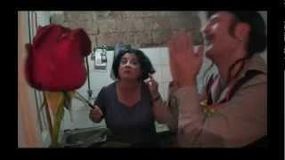 Manu Chao y Tonino Carotone - A cosa