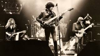 Dancing in the Moonlight - Thin Lizzy