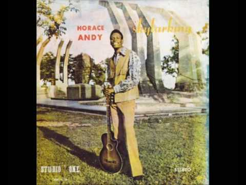 horace-andy-just-say-who-1969-juweeltjes
