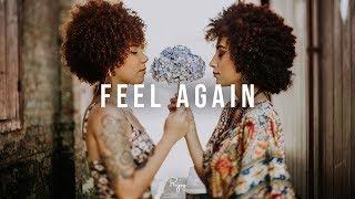 """Feel Again"" - Happy Rap Beat New R&B Hip Hop Instrumental Music 2018 | Opium Lights #Instrumentals"