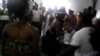 FESTA DE APAVENÃ-BABA TAOSILE  2