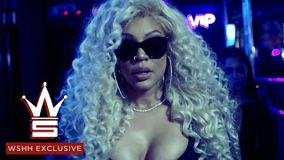 Lyrica Anderson - Rent (feat. Blac Youngsta)