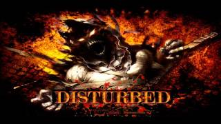 Disturbed - Inside The Fire (Hellfire Remix)(2.0 Revised)