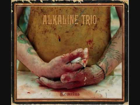 alkaline-trio-while-youre-waiting-greidy93