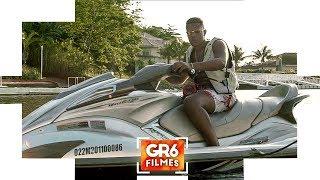MC IG - 7 Dias (GR6 Filmes) Djay W