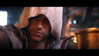 Assassin's Creed Music Video (Mind Heist)