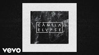 Camila - Me Enseñaste a Odiar (Cover Audio)