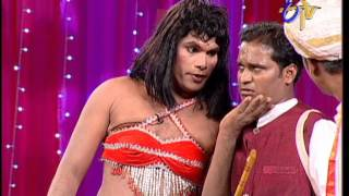 Veena Malik as 'SILK' Sakkath Hot - First Look width=
