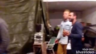 Pandiga cigana 2017