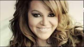 Jenni Rivera - Con El