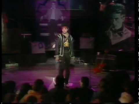 alan-vega-american-dreamer-la-edad-de-oro-madrid-1983-kigonjiro