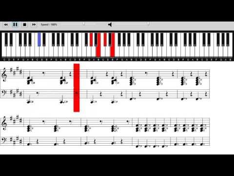 Sam Smith Lay Me Down Sheet Music Piano Tutorial How To Play