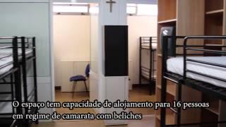 Casa do escuteiro - Região Madeira