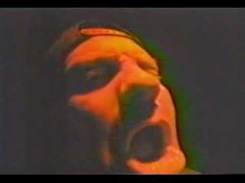 crowbar-like-broken-glass-music-video-better-quality-kissesbloody