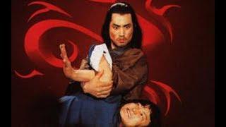 FILM D'ACTION 2017 | Martiaux Chinois Kung-Fu 2017 || Meilleurs Films D'efficacité  | Full HD 1080 width=