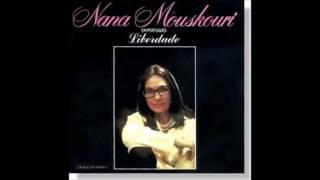 Nana Mouskouri De mil cores De colores verso em portugusdescargaryoutube com