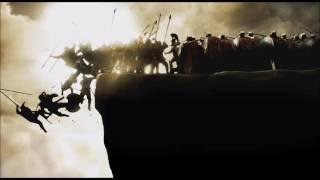 Royalistick - Underground Feat. NGA & Valete (Prod. Madkutz)