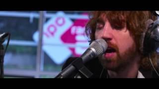 Jonathan Jeremiah - 'Rosario' live @ Ekdom in de Ochtend