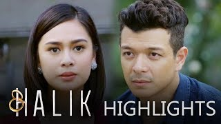 Halik: Jacky feels the loneliness in Lino's eyes | EP 72