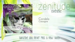 Cassagna - Candela - ZenitudeExperience