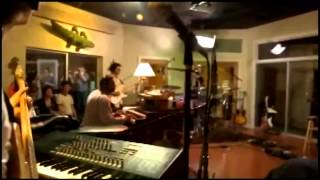 """Snarky Puppy """"Flood"""" (First Take)"""