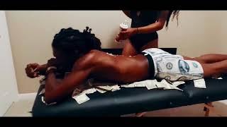 ChefBoyArtie x Steelo Key - I Got Money - ChefBoyArtie