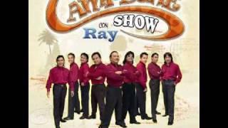"""La Chica """"Violeta"""" Campeche Show"""