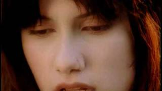 "Elisa -  ""Sleeping in your hand"" (official video - 1997)"