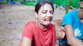 Must Watch New Funny Video 2021 Top New Comedy Video 2021 Try To Not Laugh Episode 111 By BusyFunLtd