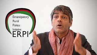 Food, culture and fascist populism - Raj Patel