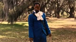 Django Unchained:The Brittle Brothers width=