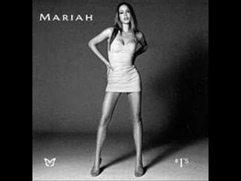 mariah-carey-do-you-know-where-youre-going-to-garon604