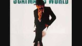 Scatman John - Scatman's World (8-Bit Conversion)