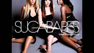 Push The Button By The Sugababes :)